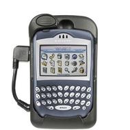 Bury Take&Talk Handyhalter für Blackberry 7290/ 7230