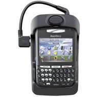 Bury Uni Take&Talk Handyhalter für Blackberry 8707g/ 8707v