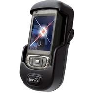 Bury Uni Take&Talk Handyhalter für HTC TyTN II /  Kaiser (DSP)