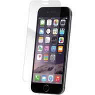 Thor Tempered Glass CF HI for iPhone 6/ 6s/ 7 transparent