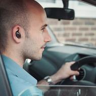Thumbs Up Bluetooth In-Ear Kopfhörer für Smartphones
