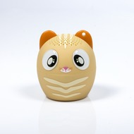 Thumbs Up Cat Speaker - Bluetooth Lautsprecher Katze