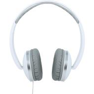 Thumbs Up Faltbare Kopfhörer - weiß