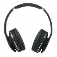 Thumbs Up Faltbare Kopfhörer - Wireless