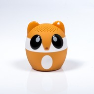Thumbs Up Fox Speaker - Bluetooth Lautsprecher Fuchs