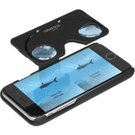 Thumbs Up Immerse Case für iPhone 6