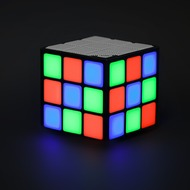 Thumbs Up LED Cube - Bluetooth Lautsprecher