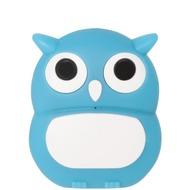 Thumbs Up Mini BT Owl Speaker - Sound am Schlüsselbund