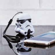 Thumbs Up Original Stormtrooper Mini Bluetooth Lautsprecher