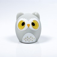 Thumbs Up Owl Speaker - Bluetooth Lautsprecher Eule