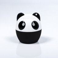 Thumbs Up Panda Speaker - Bluetooth Lautsprecher Panda
