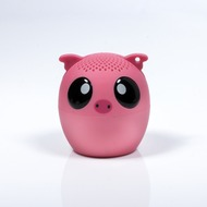 Thumbs Up Pig Speaker - Bluetooth Lautsprecher Schwein