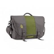 Timbuk2 Tasche Timbuk2 Commute Messenger 2012 Grey/ Green (M)