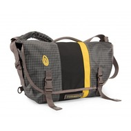 Timbuk2 Tasche Timbuk2 D-Lux Laptop Messenger Racing Stripe 2012 (M)