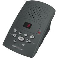 Tiptel 205plus