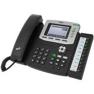 Tiptel 3020 IP-Telefon
