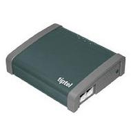 Tiptel cyberBOX 105 für TK-Anlagen