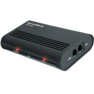 Tiptel cyberBox 250