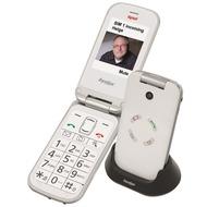 Tiptel Ergophone 6121 GSM
