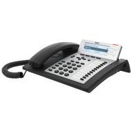 Tiptel IP 3110