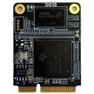 Tiptel Yeastar D30 module - DSP für S100/ 300