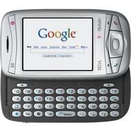 T-Mobile MDA Vario