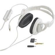 T-Mobile Aktiv Kopfhörer  /  Skullcrushers Sound-Headset