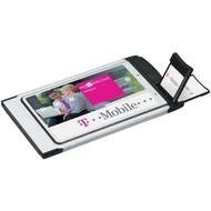 T-Mobile Web'n'walk Card compact