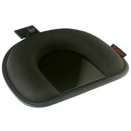 TomTom Beanbag Dashboard Mount GO/ ONE/ XL