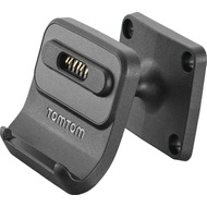 TomTom Fixed Installation XXDock (GO 520/ 5200/ 620/ 6200)