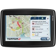 TomTom GO LIVE 820 Erdgas