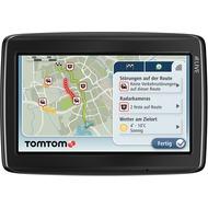 TomTom GO LIVE 825M Erdgas