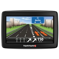 TomTom Start 20M EU Traffic