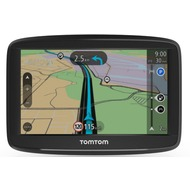 TomTom Start 42 WE (Automotive)