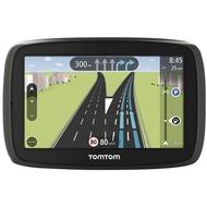 TomTom Start 60 EU (45 L�nder) free LTM