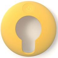 TomTom VIO Silikonhülle, yellow