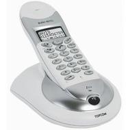 Topcom Butler 4012 USB VoIP