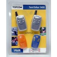 Topcom PMR Twintalker 1400