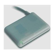 Towitoko SCM Chipdrive Micro pro USB