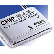 Towitoko Chipdrive Micro USB