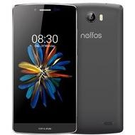 TP-LINK Neffos C5, dark grey mit Vodafone Red S +5 Vertrag