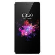 TP-LINK Neffos X1, 16GB, cloudy grey mit Telekom MagentaMobil S Vertrag