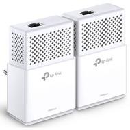 TP-LINK TL-PA7010 KIT AV1000 Powerline 2er KIT (2x LAN)
