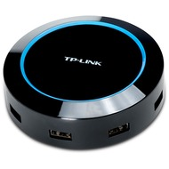 TP-LINK UP525 USB Ladestation