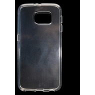 TPU Cover/ Case/ Schutzhülle - Samsung G920F Galaxy S6