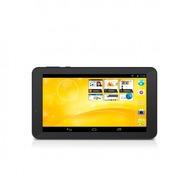 Trekstor SurfTab xiron 7.0 3G, 17,7cm, 4GB+Autohalter, schwarz