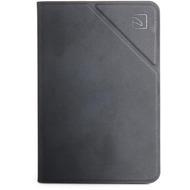 Tucano Angolo Hartschalencase mit Standfunktion für iPad mini 4, schwarz