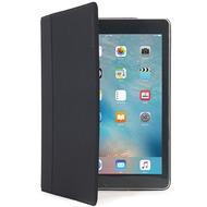 Tucano Giro, Folioclip mit Drehgelenk für iPad Pro 9,7 Zoll, schwarz