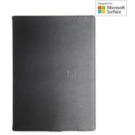 Tucano Infinito Folio - Hülle für Microsoft Surface Pro 4