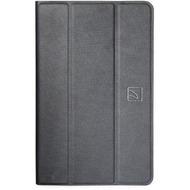 Tucano TRE Foliohülle für iPad 9.7, iPad Pro 9,7, iPad Air 2, iPad Air - black